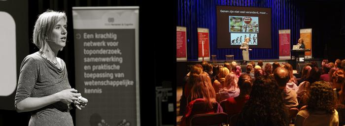 public-lecture-1